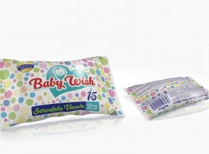 02-baby-wish