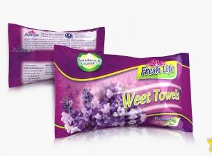 servetele-umede-lavander