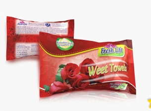 servetele-umede-trandafir
