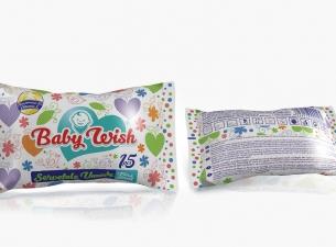 01-baby-wish